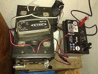 Сел аккумулятор-foto-0266.jpg