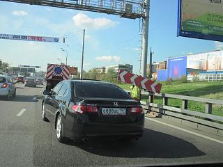 ДТП на развязке Волгоградского проспекта и ТТК в Москве-img_0190.jpg