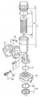 нужен совет по двигателю или турбине-194115600.jpg