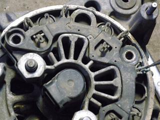 Ремонт генератора, реле зарядки, коллектор ротора (контактные кольца)-dscn2784.jpg