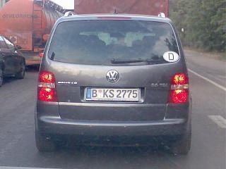 Встретил на дороге...-foto033.jpg
