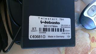все про телестарт telestart и дистанционное включение вебасто!-7-.jpg