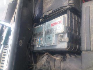 Выбор аккумулятора.-dsc_0258.jpg