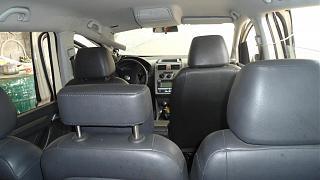 туран-кабриолет-dsc03512.jpg