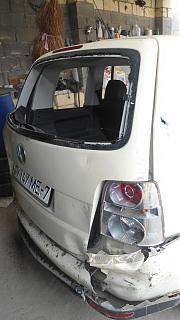 туран-кабриолет-dsc03506.jpg