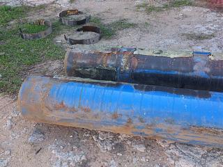 Touran Eco Fuel (метановый Туран)-dsc_1152.jpg