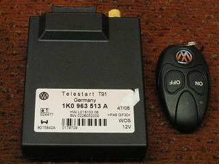 все про телестарт telestart и дистанционное включение вебасто!-1ko963513a.jpg