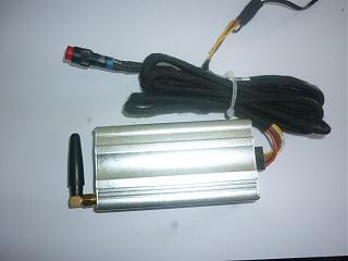 Подогреватели двигателя (не Webasto) кипятильник-p1010068.jpg