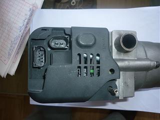 Подогреватели двигателя (не Webasto) кипятильник-p1010069.jpg