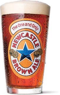 Пиво-newcastlebrownalex.jpg