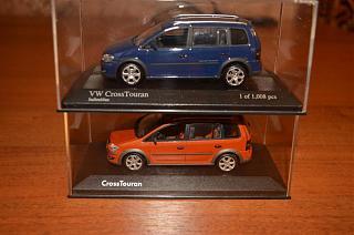 Масштабные модели автомобилей.-dsc_0905.jpg