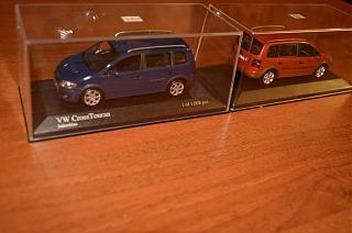 Масштабные модели автомобилей.-dsc_0907.jpg