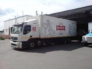 Отдых в Белоруссии-img_20140612_104855.jpg