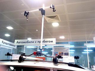 Багажник, дуги, бокс на крышу и т.п.-foto0316.jpg