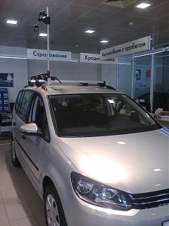 Багажник, дуги, бокс на крышу и т.п.-foto0317.jpg