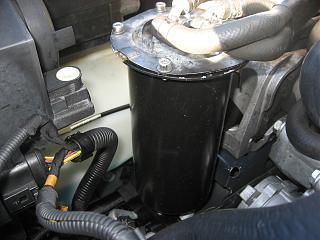 подтекает соляра из топливного фильтра двигатель BMM.-izobrazhenie-014.jpg