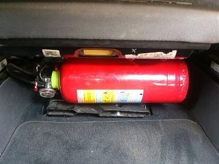 Где вы держите огнетушитель?-uploadfromtaptalk1406811854198.jpg