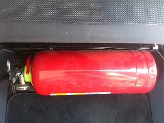 Где вы держите огнетушитель?-uploadfromtaptalk1406812991389.jpg