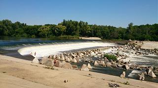 Интересные места в Саратовской области-dsc_0369.jpg