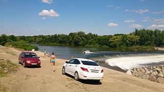 Интересные места в Саратовской области-dsc_0371.jpg