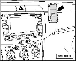 Снятие держателя телефона-n91-10484.png