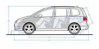 Двигатель и тех. характеристики-volkswagen_touran_3_gen