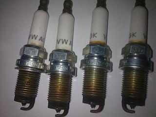 Замена свечей на 1.4TSI TwinCharger-foto0695.jpg