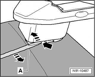 Снятие держателя телефона-n91-10487.png