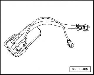 Снятие держателя телефона-n91-10485.png
