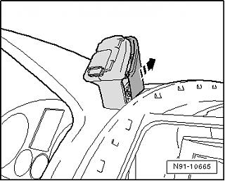 Снятие держателя телефона-n91-10665.png