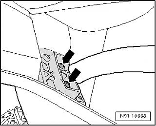Снятие держателя телефона-n91-10663.png