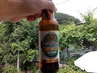 Пиво-27984-1.jpg