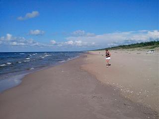 С.-Петербург - Эстония - Латвия.-img_20140731_184034.jpg
