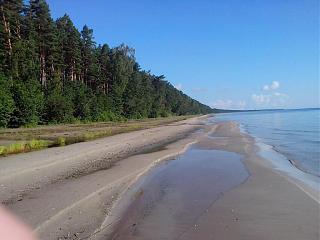 С.-Петербург - Эстония - Латвия.-img_20140801_101025.jpg