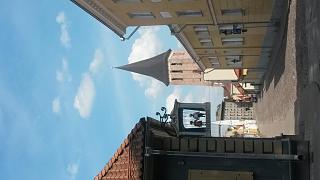 С.-Петербург - Эстония - Латвия.-20140728_155441.jpg