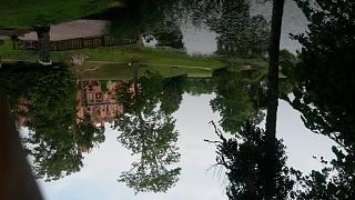 С.-Петербург - Эстония - Латвия.-20140731_111851.jpg