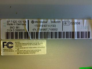 Коды запчастей (старая)-20102010951.jpg