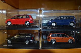 Масштабные модели автомобилей.-dsc_0241.jpg