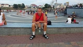 Отдых в Белоруссии-20140806_201602.jpg