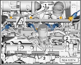 Touran Eco Fuel (метановый Туран)-n24-10574.png
