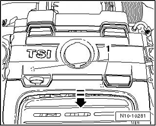 Touran Eco Fuel (метановый Туран)-n10-10281.png