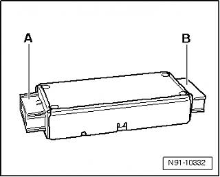 Коды запчастей (старая)-n91-10332.png