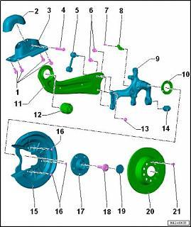задняя подвеска-n42-10633.jpg