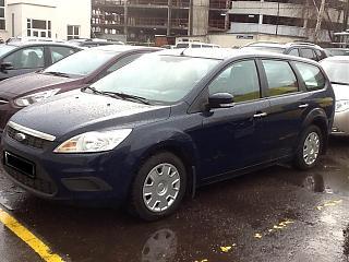 Ford Focus 2008г, универсал, в идеале - 350 тыс.руб, Москва.-0000_1-.jpg