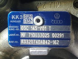 Вытянутая цепь ГРМ и убитая турбина 1,4TSI-30012011051.jpg