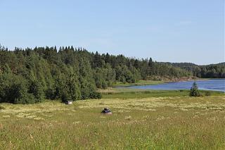 вылазки по Ленинградской области, но на Кайроне-img_3175.jpg