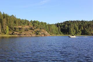 вылазки по Ленинградской области, но на Кайроне-img_3192.jpg