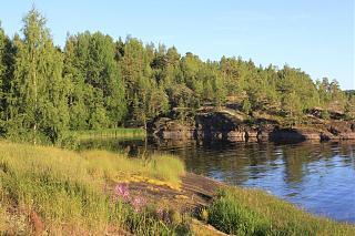 вылазки по Ленинградской области, но на Кайроне-img_3204.jpg