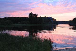 вылазки по Ленинградской области, но на Кайроне-img_3531.jpg