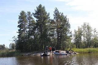 вылазки по Ленинградской области, но на Кайроне-img_3596.jpg